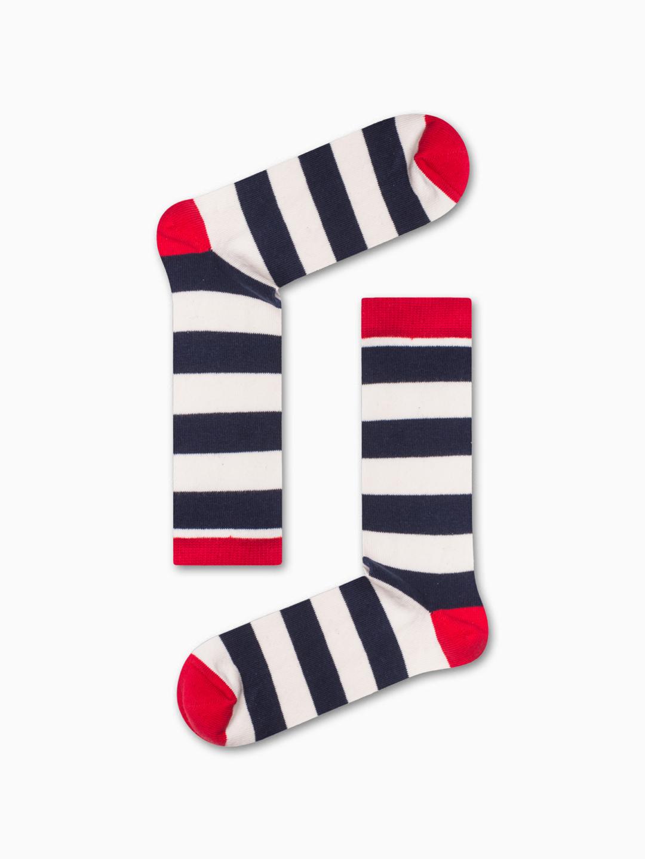 Κάλτσα Tricolor Χωρίς Ραφές Vtexsocks